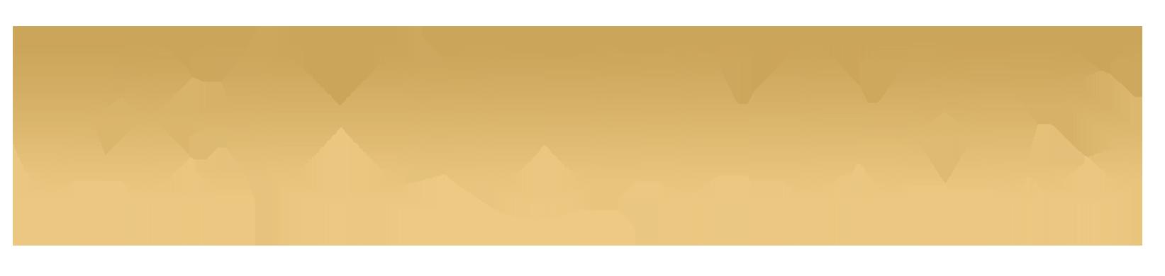 Aequitas Wines